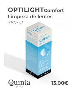 Hoptilight Comfort 360ml