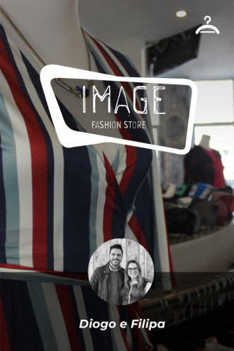 IMAGE FASHION STORE